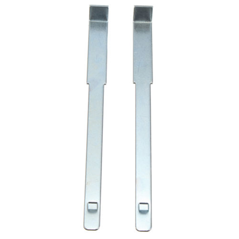 Wholesale 2Pcs Car Audio CD Radio Removal Release Keys Extraction Tools For Pioneer V6