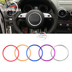 For Audi A3 A4 A5 A6...