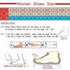 Botas femininas 2020 moda botas de neve à prova dwaterproof água para sapatos de inverno casual leve tornozelo botas mujer botas de inverno quente 6
