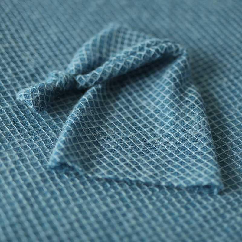 2019 del Ragazzo Bebe Poto Sullo Sfondo I Bambini Puntelli Foto Cappelli Set Newborn Fotografia Coperta del Bambino Del Crochet Fotografia Accessori Studio