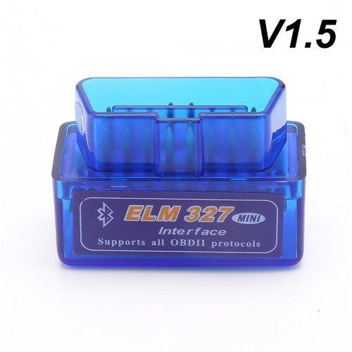 V1.5-Blue