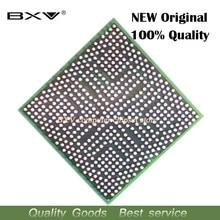 1PCS New original 216 0752001 216-0752001 BGA Chipset