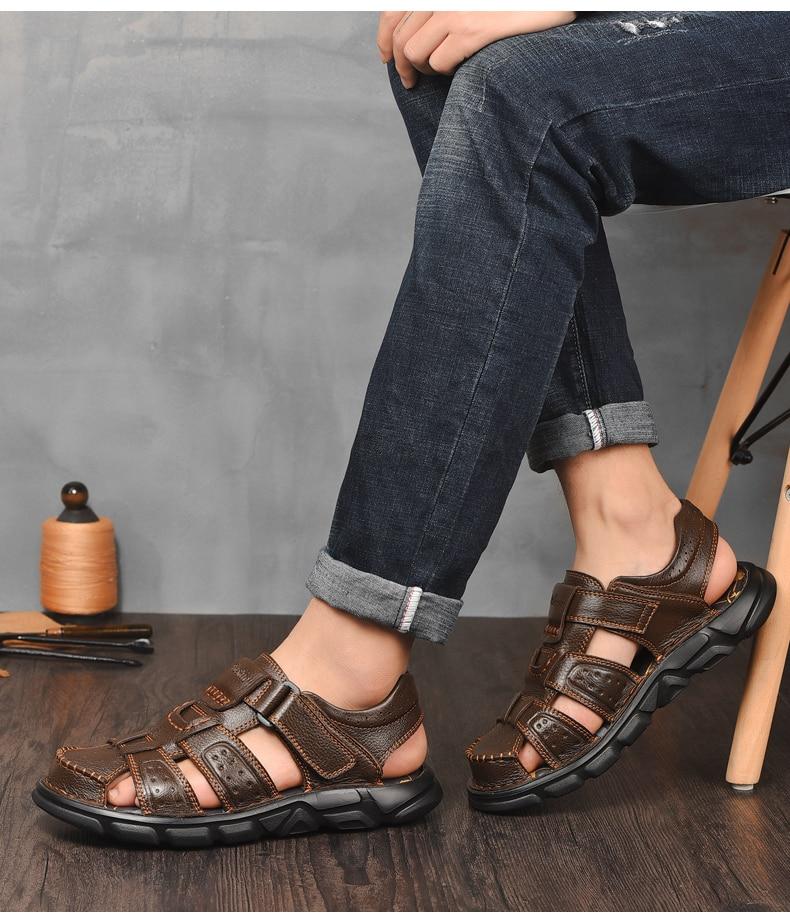 凉鞋2s_15