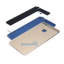 For Huawei P10 Lite Glass Back Housing C