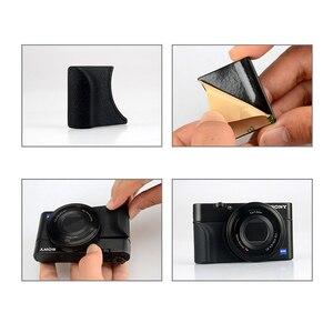 Image 3 - AGR2 Kèm Tay Cầm cho Sony AGR2 Kèm Cầm Nắm và Máy Ảnh KTS Sony Cyber shot DSC RX100 DSC RX100M2 DSC RX100M3 DSC RX100M4 DSC RX100M5
