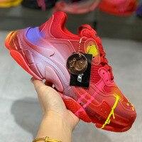 Sport Shoes For Men Casual Fashion Women Running Shoes Lovers Men Running Shoes Luxury Brand