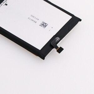 Image 5 - Doogee BL12000 BL12000 Pro BL9000 Y6 용 배터리 Doogee S80 S80 Lite S55 S55 Lite Mix Lite 용 최대 전화 교체 용 배터리