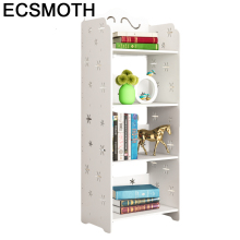 Dekorasyon Mobili Per La Casa Mueble De Cocina Bois Meuble Rangement Dekoration Rack Decoration Retro Furniture Book Shelf Case