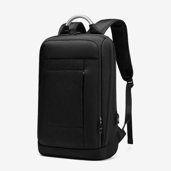 men-slim-15-6-inch-laptop-backpack-usb-charging-daypacks-casual-business-computer-backpack-waterproof-male-black-bagpack-mochila