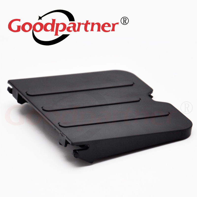 2PC RC3-0827 RC3-0827 Paper Delivery Tray For HP LaserJet M1130 M1132 M1136 M1210 M1212 M1213 M1214 M1216 M1217 M1139 M1212nf
