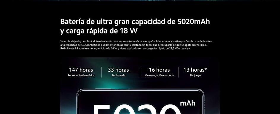 J6A-产品站设计稿0320-西班牙语_07