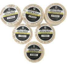 3 yards Ultra Hold Tape Hair System Tape double side tape for hair extension