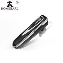 HOMEBARL Z2 Bluetooth אוזניות אלחוטי אוזניות אוזניות עבור Samsung iPhone Sony IOS אנדרואיד PK i7s i9s i12 I10 TWS