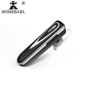 Image 1 - HOMEBARL Z2 Bluetooth אוזניות אלחוטי אוזניות אוזניות עבור Samsung iPhone Sony IOS אנדרואיד PK i7s i9s i12 I10 TWS