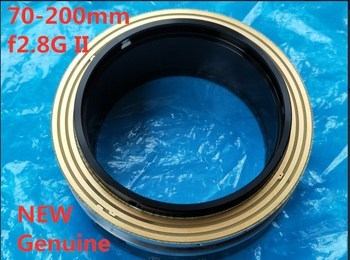 Nuevo para NIKKOR 70-200, 2,8G II Motor ultrasónico de AF Motor SWM unidad 1C999-839 para Nikon 70-200mm F2.8G ED VR II AF-S lente