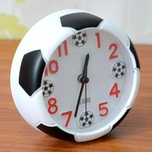 Alarm-Clock Table-Decoration Office Kitchen Mini Home Creative for Child Bedroom Living-Room