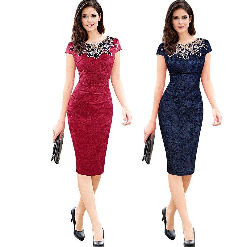 Lace Sheath Coctail Dresses For Party Elegant Modest Dress Short Fancy Dress Short Formal Dress Prom Dresses Ladies Dresses