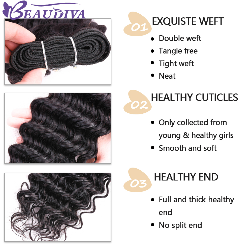 Beaudiva_Human_Hair_Weave_Bundles_Peruvian_Deep_Wave_Bundles_With_Closure_Deep_Curly_Human_Hair_With