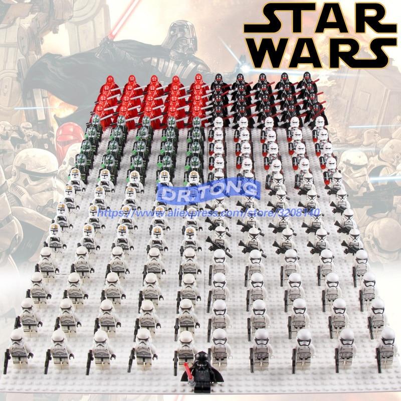 21pcs-clone-trooper-commander-captain-rex-storm-trooper-compatible-mini-dolls-figure-font-b-starwars-b-font-building-blocks-toy-christmas-gift
