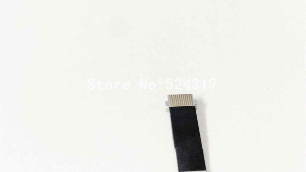 חדש מחשב נייד HDD כבל עבור ACER AN715-51 AN715-51b AN515-53 AN515-52 AN515-54 NBX0002C000 SATA HDD דיסק קשיח כונן מחבר כבל