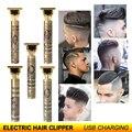 Машинка для стрижки волос триммер триммер для волос триммер для носа Для мужчин машинка для стрижки волос профессиональная машинка для стр...