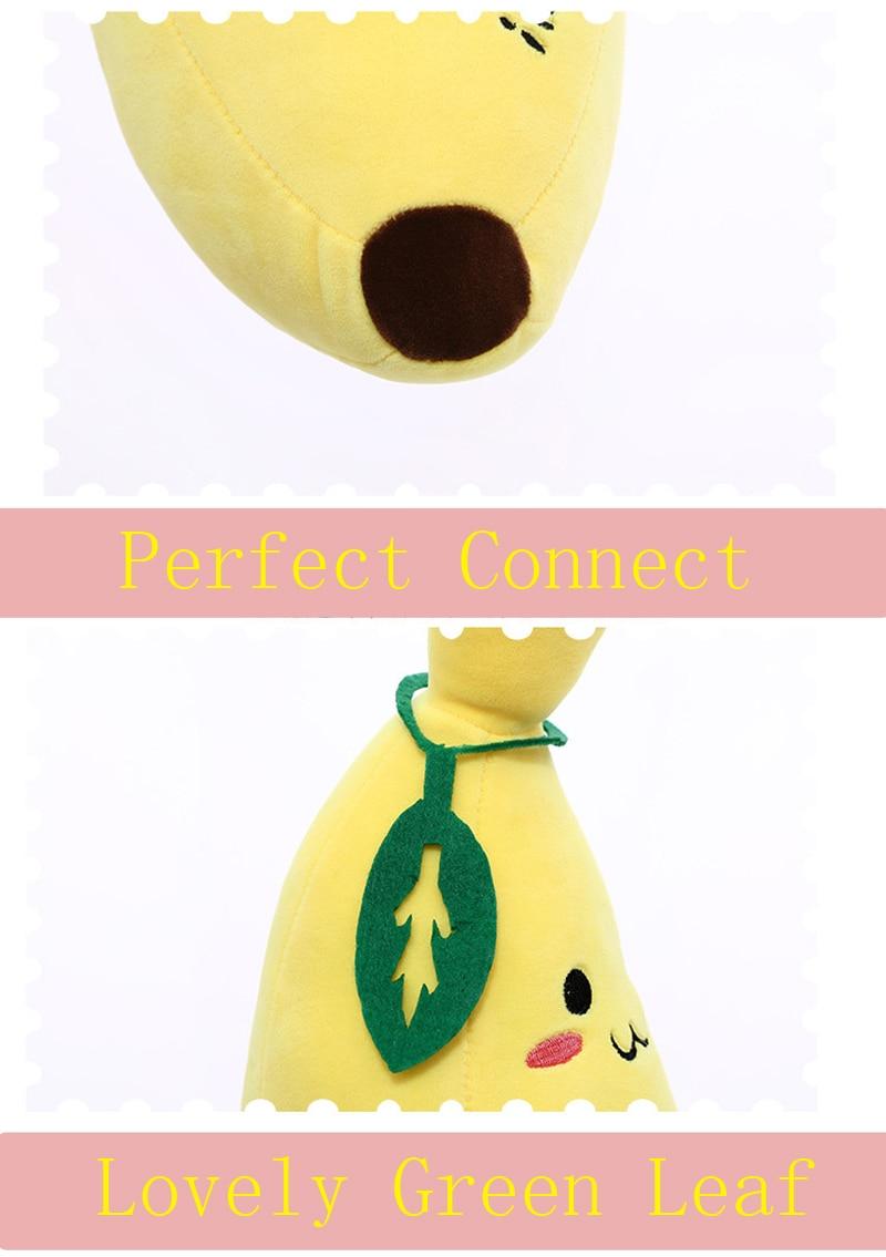 Banana Details  (2)