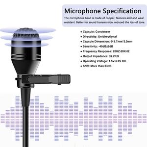 Image 2 - Kimafun 2.4 グラムワイヤレスミニマイクラベリアラペルマイクマイクシステム自動ペアリングタイクリップマイクスタジオ録音、ボーカルボイスオーバー、 youtube