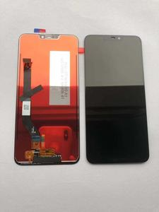 Image 5 - 6.26 New LCD Screen For Huawei Honor 8C LCD Display Touch Screen Digitizer Assembly For Honor Paly 8C BKK AL10 LCD Replacement