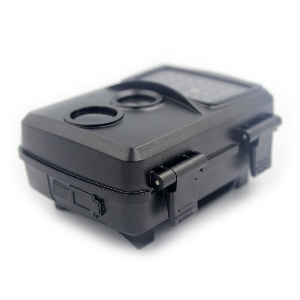 PR600B (2)