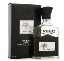 Hot Brand 120ml Original Men's Perfume Long-lasting French Eau De Parfum Spray Man Classic Cologne Male Antiperspirant Parfum
