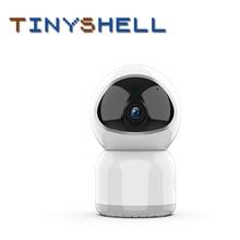 1080P Intelligent Auto Tracking Cloud IP Camera Home Security Surveillance Camera Wireless WiFi CCTV Camera