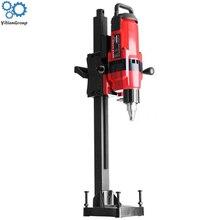 Z1Z-8260 Water Drilling Machine Diamond Tool High-quality Engineering 220V 4000W 750r/min Max.260MM