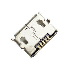 Image 5 - Лот USB MIC зарядный порт док разъем для Huawei MediaPad T3 BG2 W09 BG2 WXX