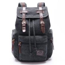 Casual Laptop Backpack Women Men School Bags For Teenage Girls Boys Schoolbag Backpacks 15.6 Notebook Black Bagpack Waterproof