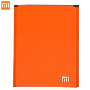 Image 3 - Xiao Mi oryginalna bateria do telefonu komórkowego BM45 do Xiaomi Redmi Note 2 Hongmi Note2 baterie zapasowe prawdziwa pojemność 3020mAh