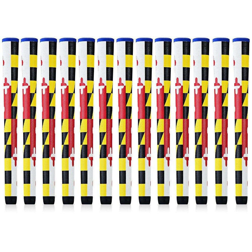 NEW 9x Marryland Flag Standard