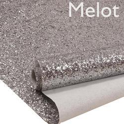30 Meter, Chunky Glitter Behang, Hoge Kwaliteit Glitter Stof Voor Home Decor