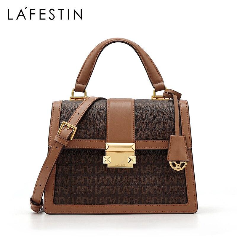 women Bag Crossbody Large