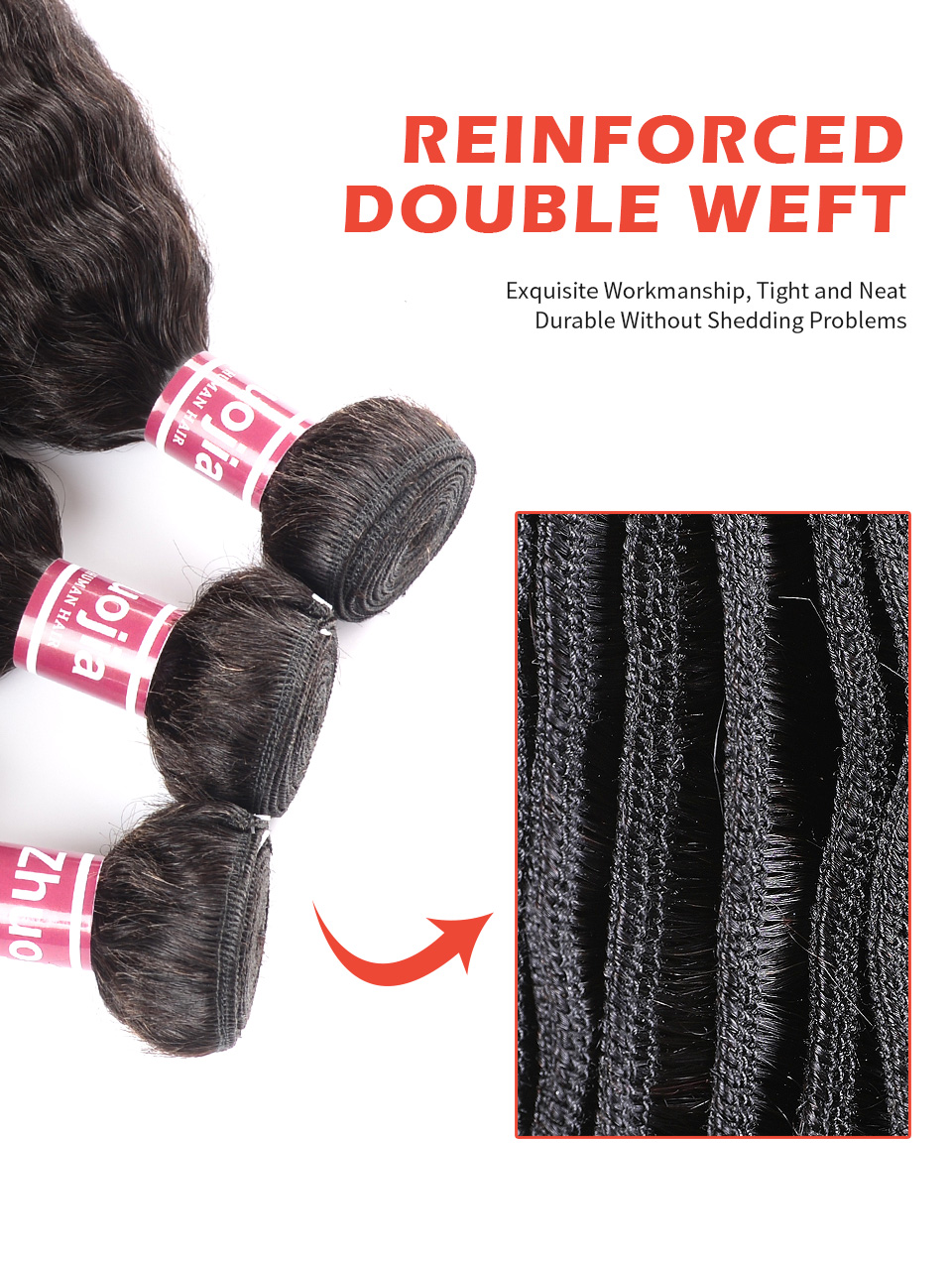Бразильские кудрявые прямые 13x4 кружева лобовое закрытие с детскими волосами предварительно выщипанные человеческие волосы Кружева Закрытие