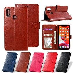 На Алиэкспресс купить чехол для смартфона flip case for lenovo p20 p780 case s850 a5000 s660 k6 power k5 play a2010 p1m p70 k8 k3 c2 a5 z5 z90 s5 k10 a6 note z6 pro cover