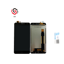 Original  Cubot Max LCD-Display,use for repair and replacement of Cubot Max LCD Display + Touch Screen Free Shipping+Tools купить недорого в Москве