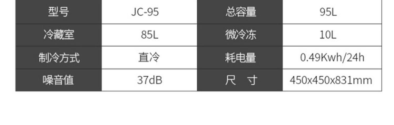 He24e01d9ee294deda0f4f9b93bd2fde2F.jpg?width=1500&height=480&hash=1980