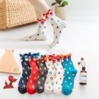 funny socks women Au...