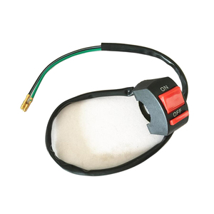 Image 2 - Lámpara brillante, focos led para motocicleta, U5 DRL, focos de conducción para motocicleta, barra de luces led, lámpara de 12V 125W, luz LED brillante