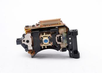 DENON RL-S880Replacement dla RMC RL-S880 CD części zamienne odtwarzacza DVD soczewka lasera Lasereinheit ASSY jednostka RLS880 optyczny przetwornik tanie i dobre opinie ZUCZUG Domu