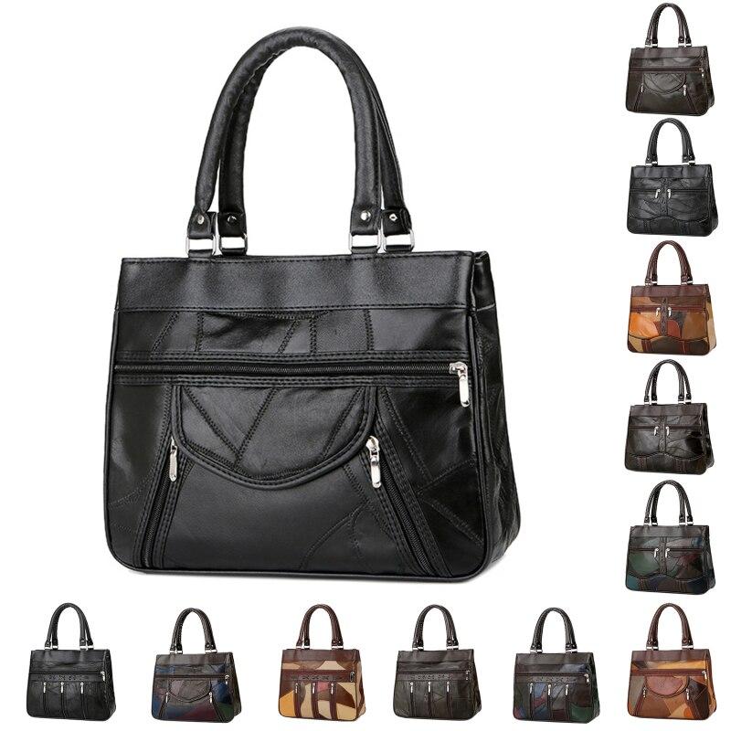 plutônio bolsa designer sacos de marca de