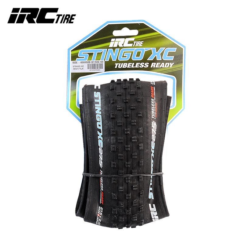 G-CLAW TLR 27.5*2.25/29x2.0 Ultralight MTB Tubeless Ready Tire for Racing 60TPI Ultralight Bicycle Tubeless Tire Tyre