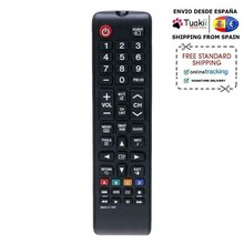 Remote control BN59-01199F for Samsung Smart Lcd Led Hdtv