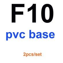 2 шт эмблема передней крышки капота 82 мм f10 для bmw 2010 2015