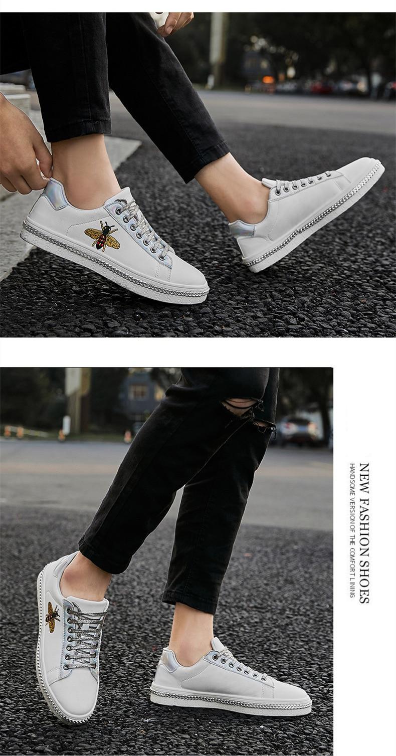 休闲鞋_13